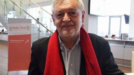 Новий посол Польщі розповів, чим займеться в Україні