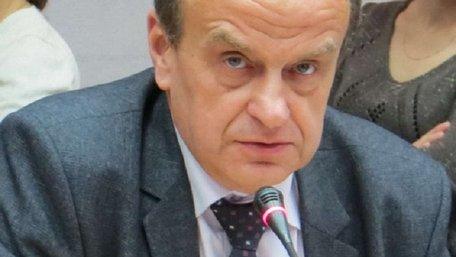 Уряд призначив нового першого заступника міністра освіти