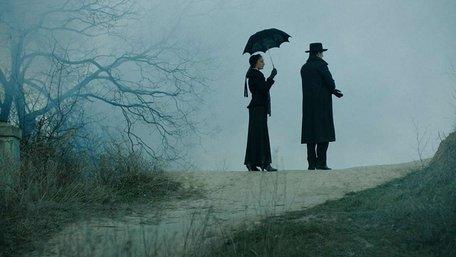 Фільм «Пісня пісень» рекомендовано на премію Європейської кіноакадемії