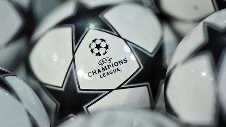 УЄФА змінив формат відбору до  Ліги чемпіонів
