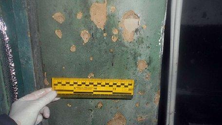Внаслідок вибуху гранати на Хмельниччині одна людина загинула і троє отримали поранення