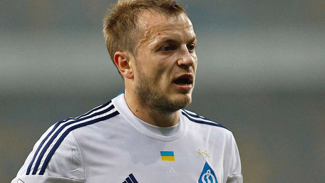 Ігор Суркіс підтвердив, що Олег Гусєв покидає ФК «Динамо»