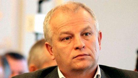 Замість Гройсмана українську делегацію на засіданні «Україна-ЄС» у Брюсселі очолить Кубів