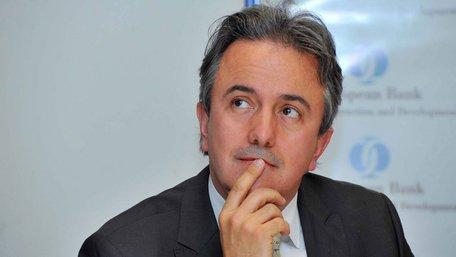 ЄБРР може отримати частку «ПриватБанку», - Reuters