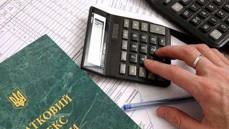 Українським ФОПам з нульовим прибутком доведеться платити податки