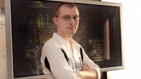 Творець гри S.T.A.L.K.E.R. відмовився їхати на IT-форум через війну між Україною і Росією