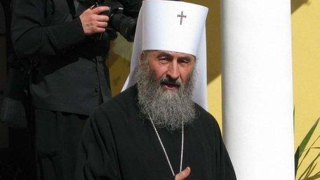 УПЦ (МП) хоче через суд закріпити право власності на усі церкви