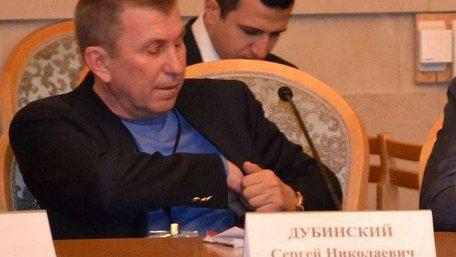 У СБУ прокоментували причетність росіянина «Хмурого» до збиття Boeing 777 над Донеччиною