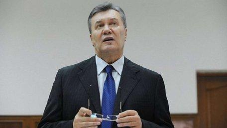 «Ощадбанк» розпочав конфіскацію до держбюджету $1,5 млрд активів режиму Януковича