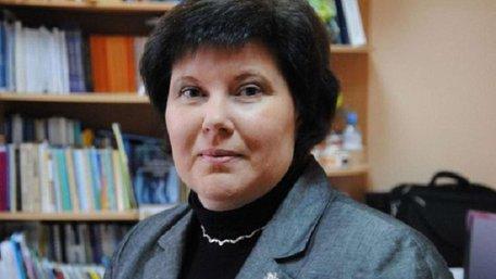 Конкурсна комісія обрала урядового уповноваженого з питань гендерної політики
