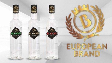 М'яко сказано: українців навчать пити по-європейськи