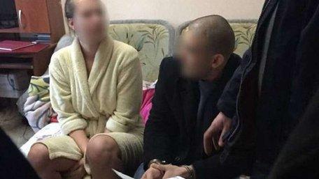 У Києві кіберполіція викрила шахраїв, які ошукали громадян на понад ₴100 тис.