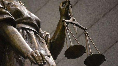 На сайті парламенту оприлюднили текст законопроекту про Антикорупційний суд