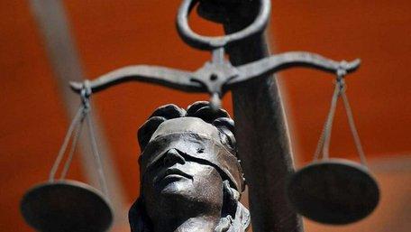 Порошенко підписав укази про створення окружних судів в Україні