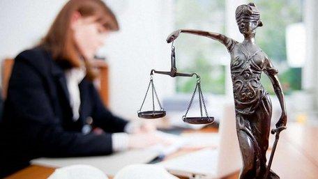 В Україні запрацював Єдиний інформаційно-довідковий центр судової влади