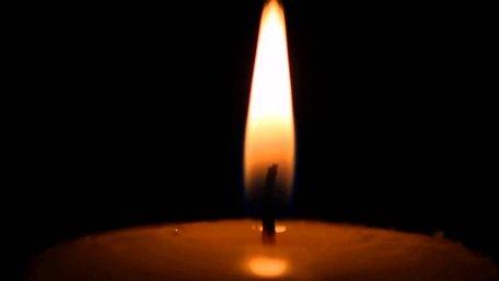 В зоні АТО загинув 21-річний військовий із Закарпаття