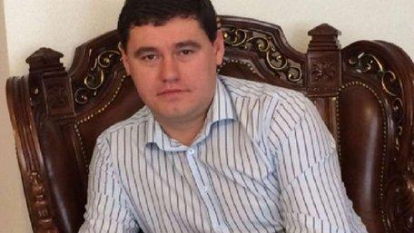 Підозрюваний у хабарі в $500 тис. одеський депутат втік від спецназу НАБУ