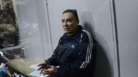 Слідство заявило про нові докази у справі про державну зраду полковника Івана Без'язикова