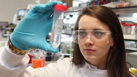 Українські виші отримуватимуть фінансування на науку за підсумками атестації