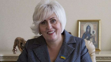 У звинуваченої в сепаратизмі Нелі Штепи сплив термін домашнього арешту