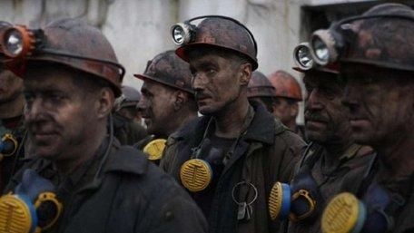 Російські найманці на Донеччині масово вручають шахтарям «повістки до військкомату», – ЗМІ