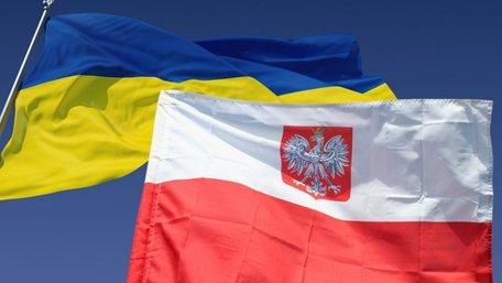 МЗС України гостро відреагувало на ухвалений в Польщі проект Закону про Інститут нацпам'яті