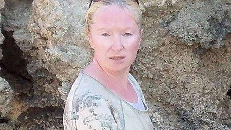 У Дніпрі розпочався суд над підозрюваною у нападі з молотком на вояка АТО