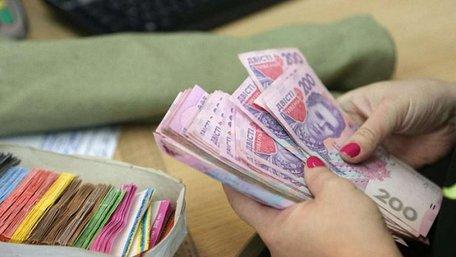 В Україні на 20% збільшили страхові виплати постраждалим на виробництві