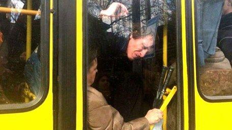 Львівський перевізник відсудив у міськради ₴535 тис. за перевезення пільговиків