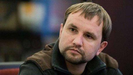 В'ятрович вважає, що запровадження латинки в Україні посилить русифікацію