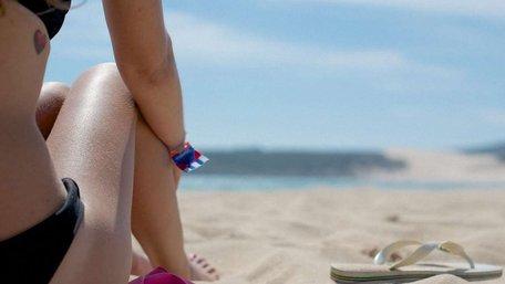 Пірнути у літо