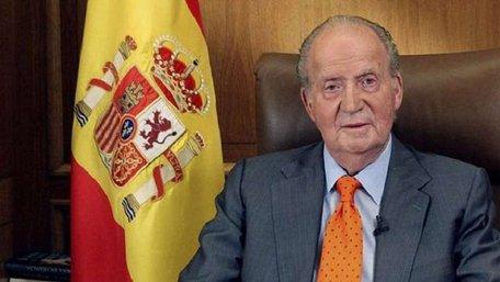 Екс-король Іспанії Хуан Карлос I приїде на фінал Ліги чемпіонів підтримати ФК «Реал»
