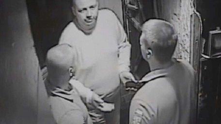 У Львові засудили хулігана, який напав на юнака через зауваження не справляти нужду у під'їзді