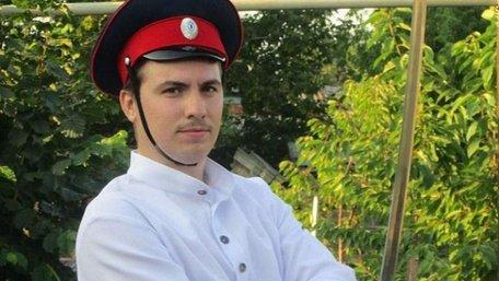 Росіянина, який вбив українця на курорті в Туреччині, доправили до в'язниці