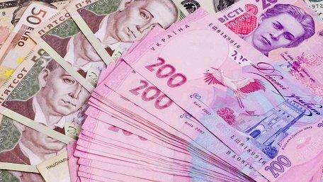 ДФС виявила у фірми Дубневичів порушення на майже ₴700 млн