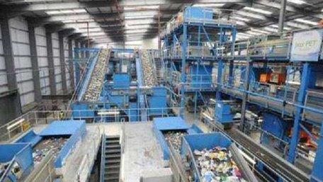 У Дрогобичі обрали інвестора, що готовий вкласти €100 млн у сміттєпереробний завод