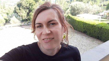 У Львові побили відому київську трансгендерну активістку