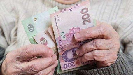 В Україні не вводитимуть обмежень для працюючих пенсіонерів