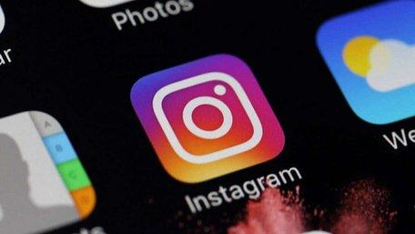 Instagram додасть 3 нові функції та посилить безпеку користувачів