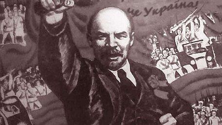 Як Ленін українізовував Крим