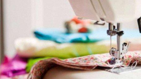 Власника швейного цеху на Львівщині оштрафували на понад 1,2 млн грн за нелегальних працівників
