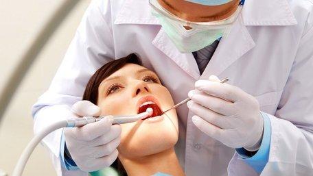 Медики назвали заклади, в яких мешканці  Львівщини інфікувалися гепатитами В і С