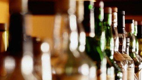 Перегляд цін на алкоголь сприятиме розвитку галузі, детінізації ринку та поповненню бюджету