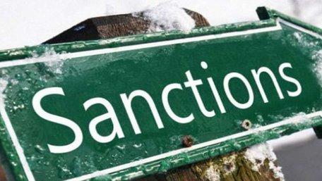 Україна готує санкції проти партнерів заводу Фірташа в окупованому Криму