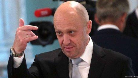 Журналіст Бабченко звинуватив у замовленні свого вбивства російського бізнесмена