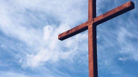 Українська церква (поки) не отримала томос. Що далі?