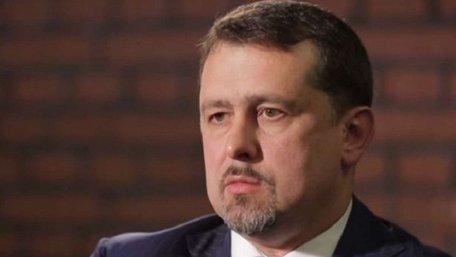 СБУ почала розслідування щодо заступника голови Служби зовнішньої розвідки Сергія Семочка