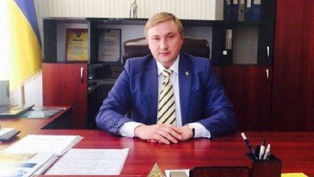 На хабарі затримали скандального головлікаря львівської поліклініки №6 Юрія Токарєва
