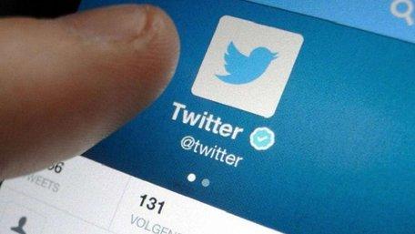 Twitter опублікував архів твітів з фейкових акаунтів російської «фабрики тролів»