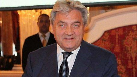 Екс-консула Польщі в Монако засудили до довічного ув'язнення за вбивство тещі